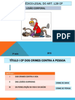 AULA-3-ESTUDO-DO-ART-129-CP.pdf