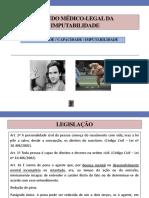 AULA-9-ESTUDO-MEDICO-LEGAL-DA-IMPUTABILIDADE.pdf