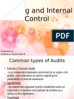 Auditing_and_Internal_Control.pptx