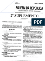 2000 Decreto   37 2000  Fundo do Ambiente.pdf