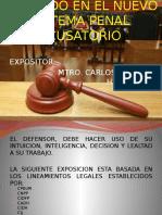 TALLER DE DEFENSA DEL IMPUTADO I.pptx