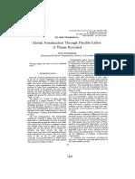 Standing (1999) pp. 583-602
