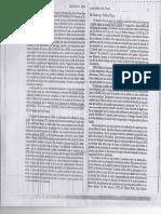 Anatomia del film (Dick).pdf