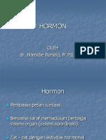 Pembagian Kelas Monev PKM 2015 8a80f0ab84