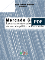 5 FINAL - Mercado Central