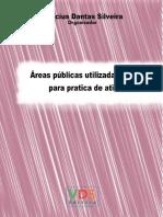 1 FINAL - Áreas Publicas Utilizadas Para Pratica de Atividade