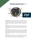 Velocidades_Aeronauticas.pdf
