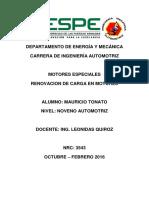 Mauricio Javier Tonato Caiza Renovacion de Carga en Motores 3543