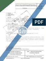 NBR 9604.pdf