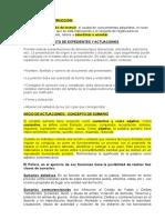 CONCEPTO DE INSTRUCCI�N.doc