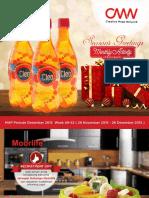 Activity Desember - OK.pdf