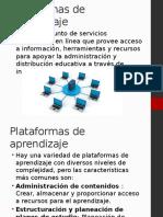 plataformas.pptx