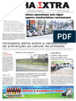 Folha Extra 1647