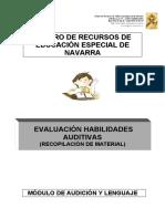 Evaluación Habilidades Auditivas.pdf