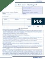 dogana.pdf