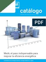 Catalogo General Contadores (1)