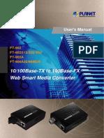 EM-FT90x_v1.0