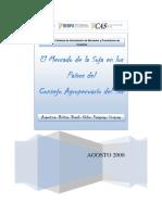 El mercado de la soja en los paises del CAS 2008.pdf