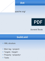 04-Ant-Skoda.pdf