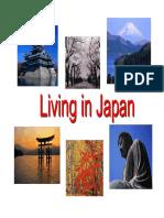 Fukuoka Foreign Language College Seikei Gakuen - Living Guide