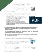 Sendai Language School - Guide.pdf
