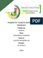 cardiopatias cngenitas.doc