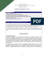 Criterios_APCN_Direito