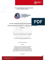 CEBA.pdf