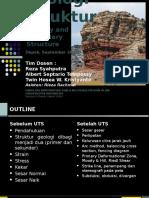 MK Geologi Struktur-2