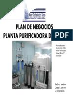 Plan-de-negocios-plantas-purificadoras-de-agua.pdf