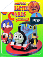 Favourite_Character_Cakes.pdf