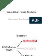 6_fin.pdf