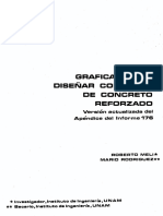 _428 Graficas Para Diseñar Columnas