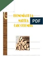2.0.Economia.de.La.madera Carlos.montealegre Coruniversitaria