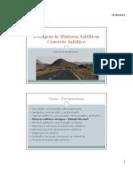 metodo marshall.pdf