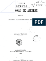 1895-RIA1.pdf