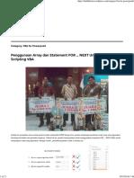 VBA for Powerpoint – ABDUL KARIM.pdf