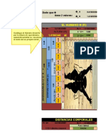 Ergonometria Aurea Plantilla Excel 3