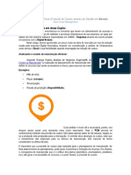 2 - Artigo (Revista Elevador Brasil)1