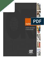 conferencia_5-_espana.pdf