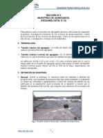 muestreo-astm-d-75[1].pdf