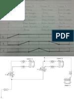 Exercicio 1 (Adriano M. Machado).pdf