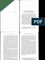 202684703-Giovanni-Pico-Della-Mirandola-Discurso-Sobre-a-Dignidade-Do-Homem.pdf