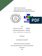 Presentasi Kasus Bedah Thorak Kardiovaskular.docx