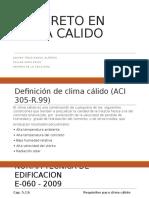 concreto-en-clima-calido-1
