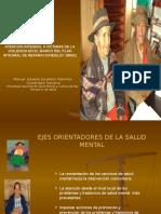 Atencion Integral a Victimas de La Violenciapptx (2)