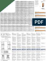 001197707-An-01-Ml-schaltnetzgeraet Pro e de en Fr Es It Pt