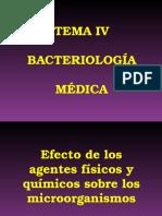 3.Esterilización y Desinfección.ppt