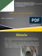 arquitectura-visigoda.pdf