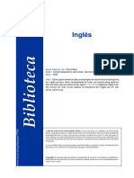 Apontamentos de Inglês - UAb.pdf